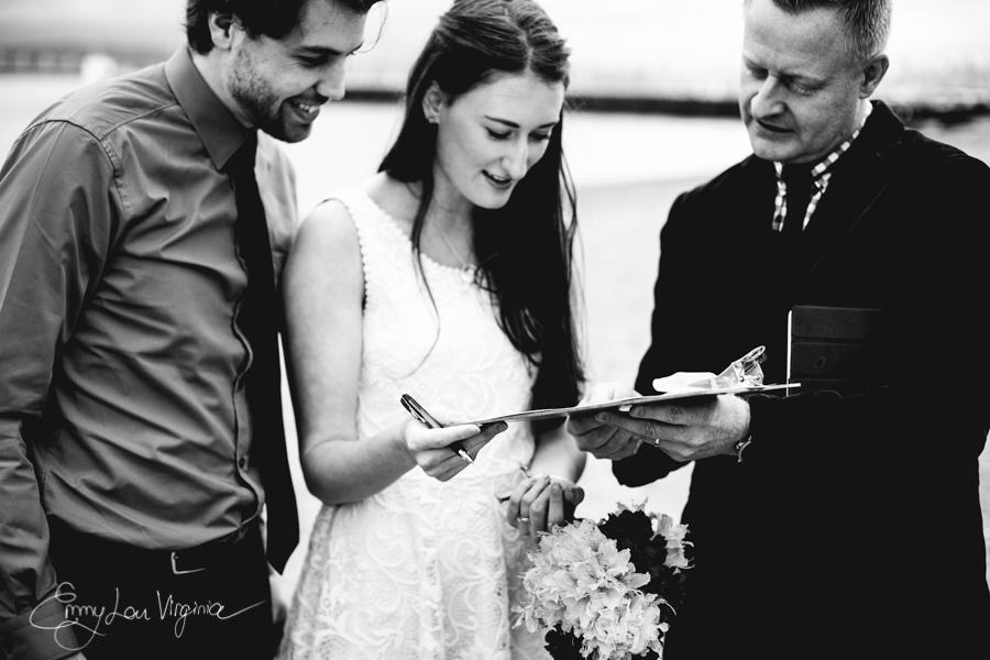 Vancouver Jericho Beach Wedding Photographer - Emmy Lou Virginia Photography-20.jpg