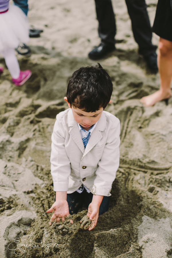 Vancouver Jericho Beach Wedding Photographer - Emmy Lou Virginia Photography-22.jpg