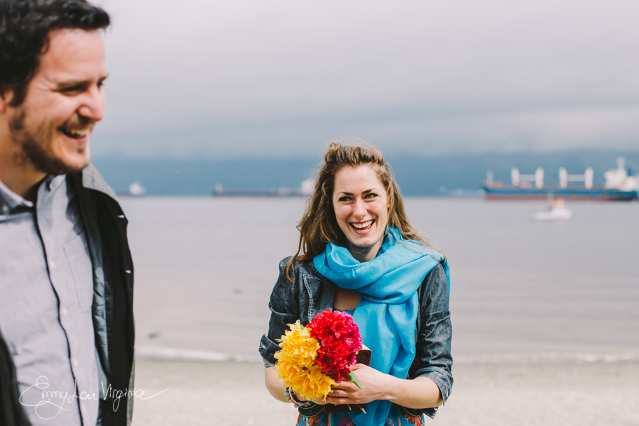 Vancouver Jericho Beach Wedding Photographer - Emmy Lou Virginia Photography-24.jpg