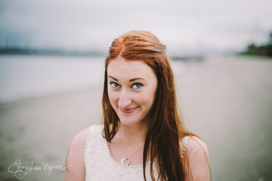 Vancouver Jericho Beach Wedding Photographer - Emmy Lou Virginia Photography-91.jpg