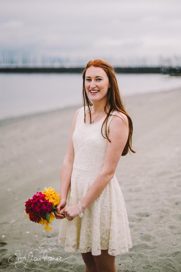 Vancouver Jericho Beach Wedding Photographer - Emmy Lou Virginia Photography-93.jpg