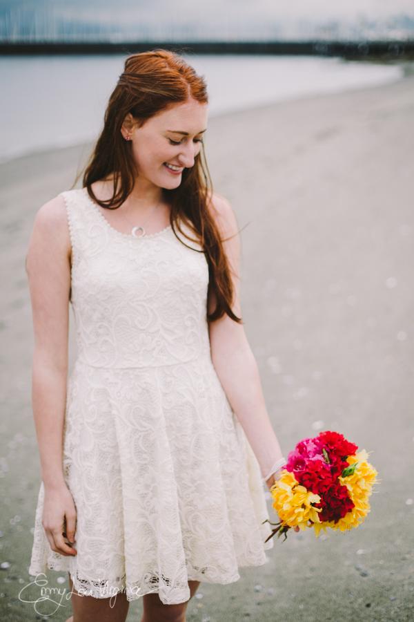 Vancouver Jericho Beach Wedding Photographer - Emmy Lou Virginia Photography-92.jpg