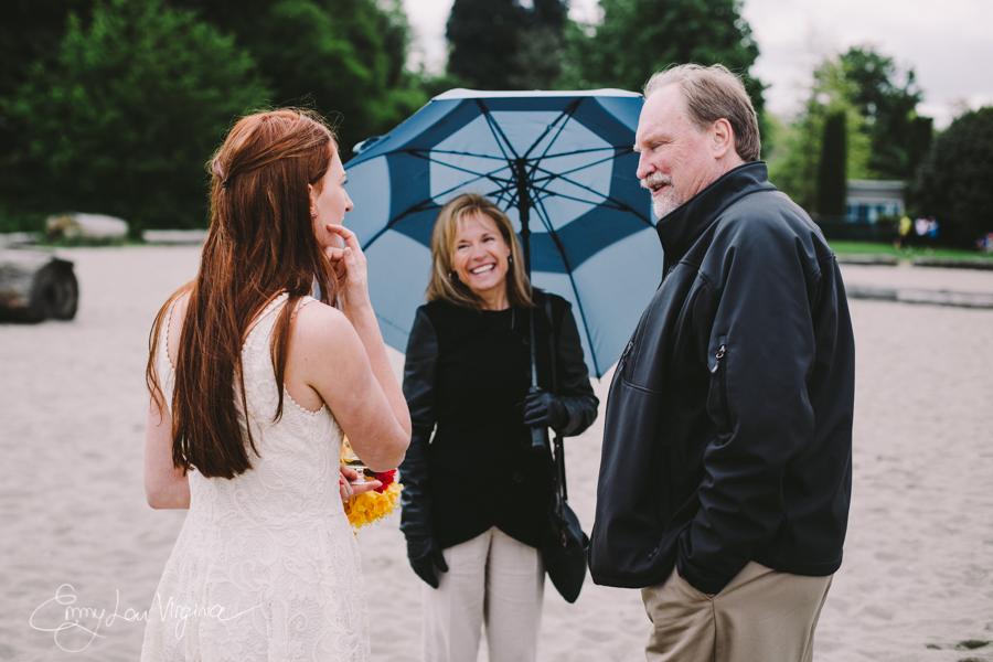 Vancouver Jericho Beach Wedding Photographer - Emmy Lou Virginia Photography-30.jpg