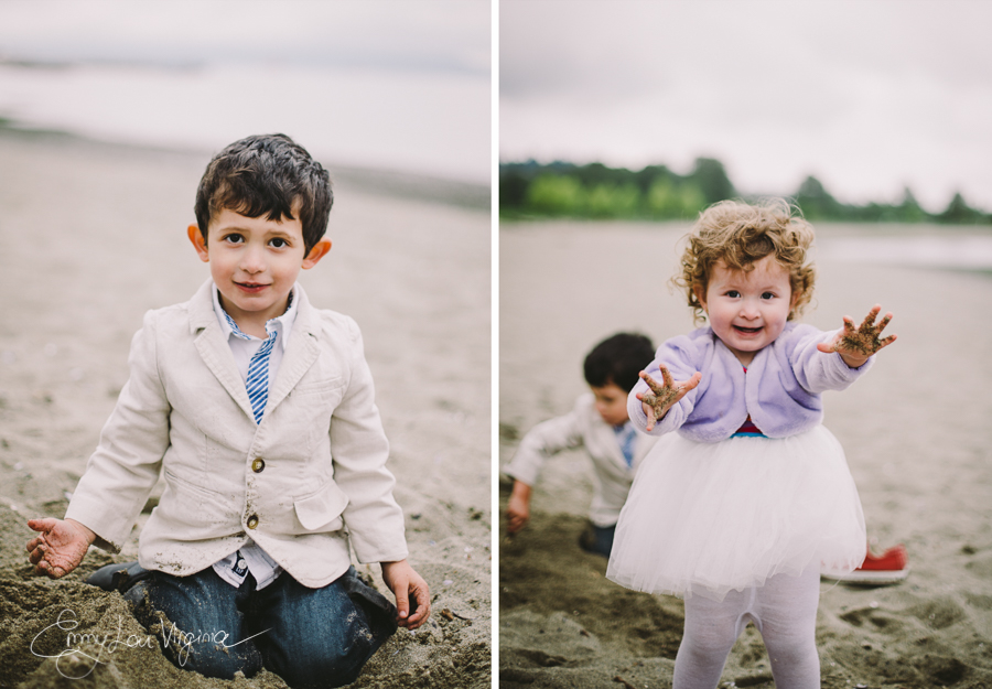 Vancouver Jericho Beach Wedding Photographer - Emmy Lou Virginia Photography-77.jpg