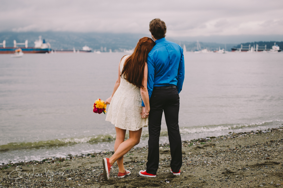 Vancouver Jericho Beach Wedding Photographer - Emmy Lou Virginia Photography-41.jpg