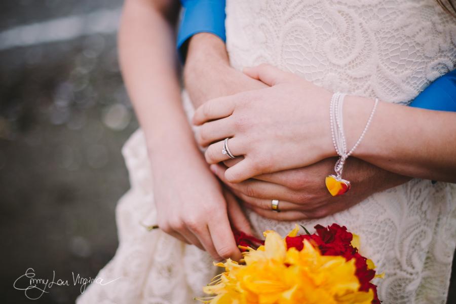Vancouver Jericho Beach Wedding Photographer - Emmy Lou Virginia Photography-42.jpg