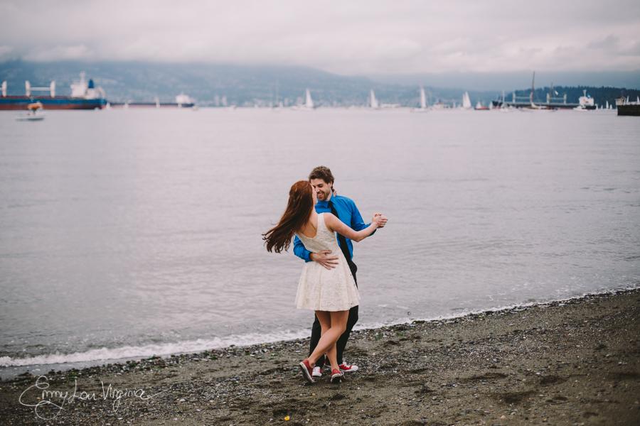 Vancouver Jericho Beach Wedding Photographer - Emmy Lou Virginia Photography-44.jpg