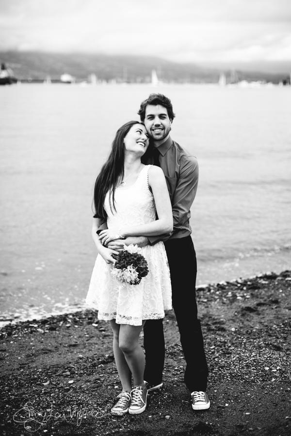 Vancouver Jericho Beach Wedding Photographer - Emmy Lou Virginia Photography-97.jpg