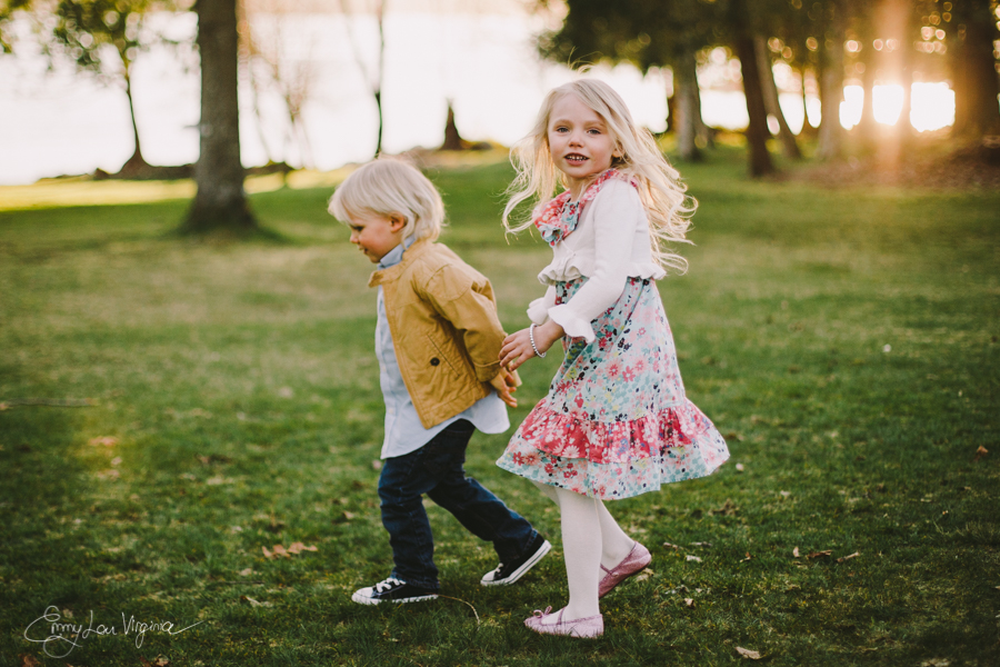 North Vancouver Family Photographer - Emmy Lou Virginia Photography-48.jpg
