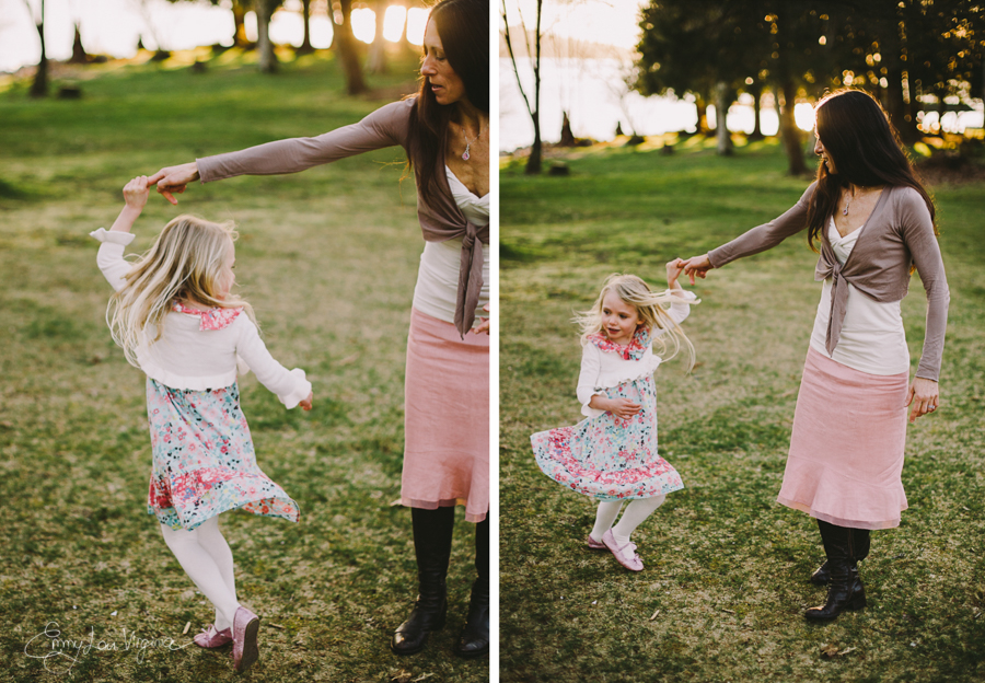 North Vancouver Family Photographer - Emmy Lou Virginia Photography-42.jpg