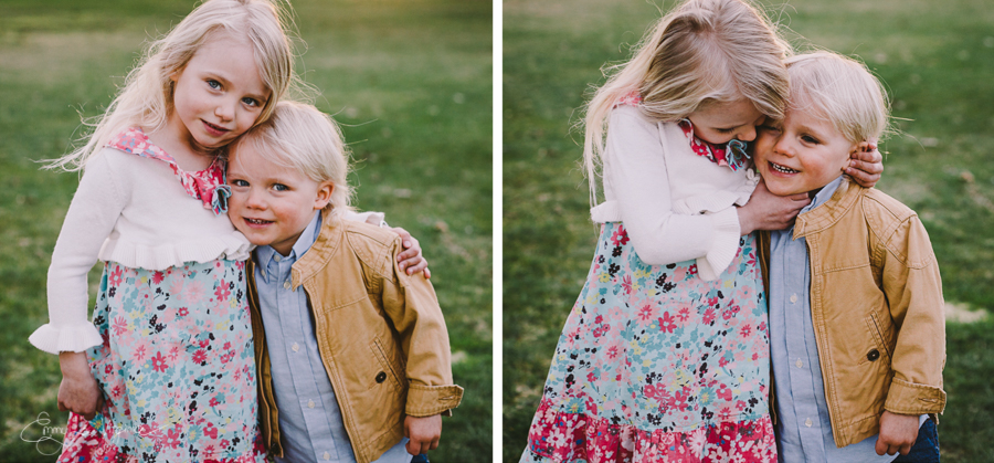 North Vancouver Family Photographer - Emmy Lou Virginia Photography-41.jpg