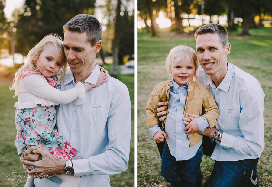 North Vancouver Family Photographer - Emmy Lou Virginia Photography-44.jpg