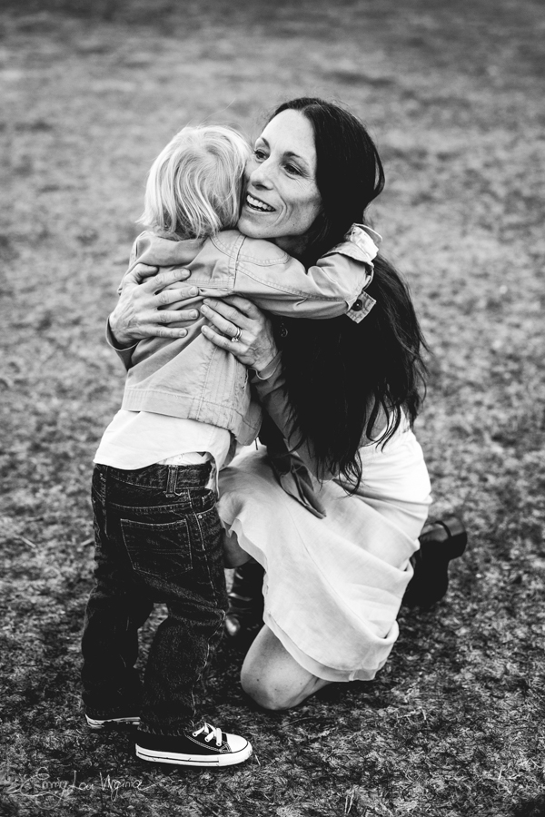 North Vancouver Family Photographer - Emmy Lou Virginia Photography-15.jpg