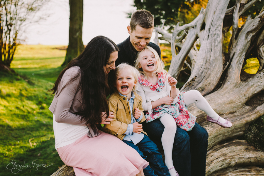 North Vancouver Family Photographer - Emmy Lou Virginia Photography-16.jpg