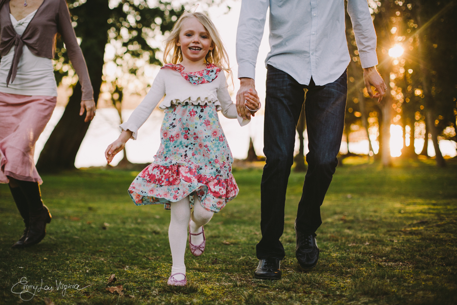 North Vancouver Family Photographer - Emmy Lou Virginia Photography-19.jpg