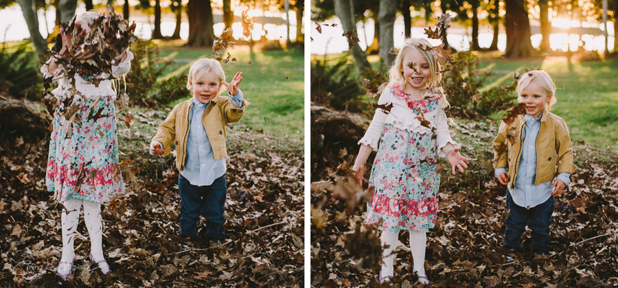 North Vancouver Family Photographer - Emmy Lou Virginia Photography-45.jpg