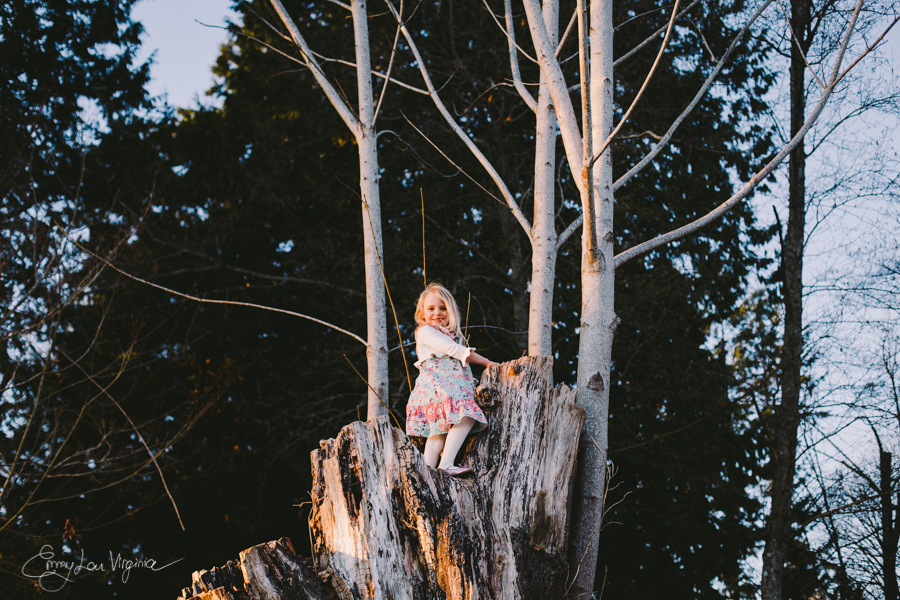 North Vancouver Family Photographer - Emmy Lou Virginia Photography-26.jpg