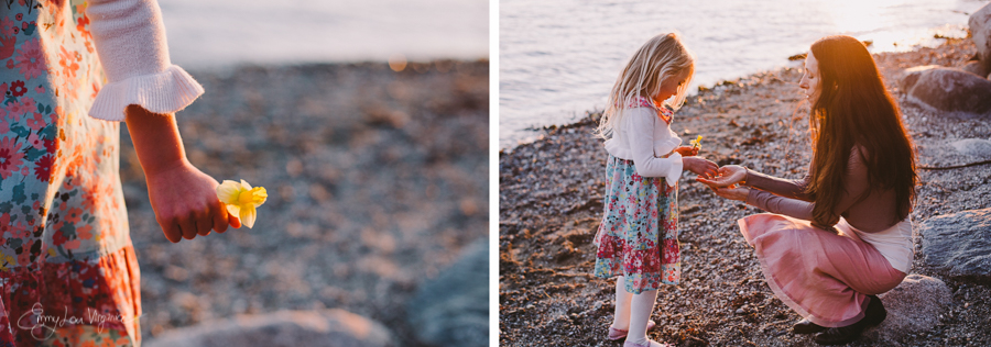 North Vancouver Family Photographer - Emmy Lou Virginia Photography-47.jpg