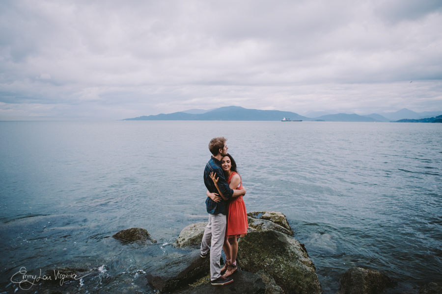 Vancouver Engagement Photographer - Emmy Lou Virginia Photography-50.jpg
