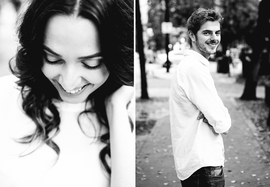 Vancouver Engagement Photographer - Emmy Lou Virginia Photography-66.jpg