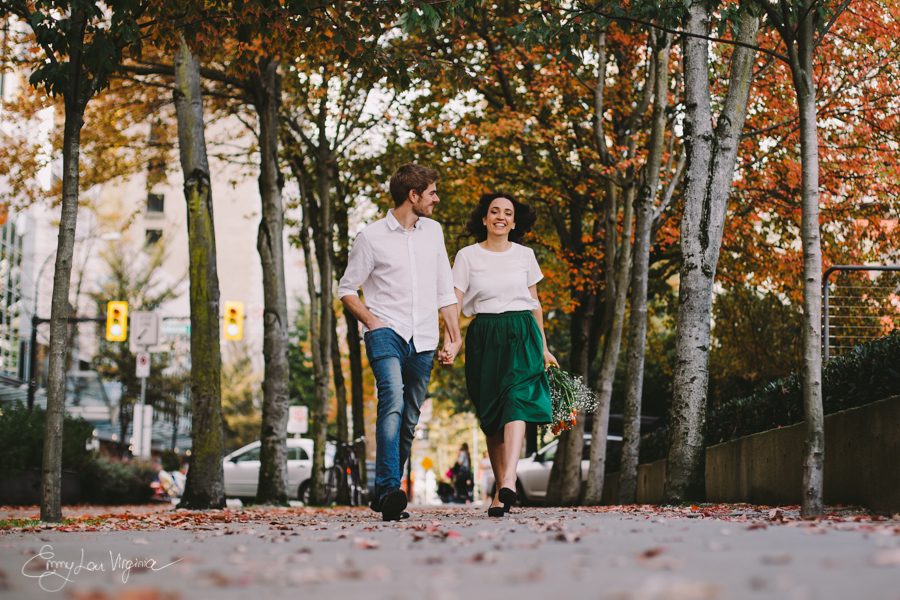 Vancouver Engagement Photographer - Emmy Lou Virginia Photography-83.jpg