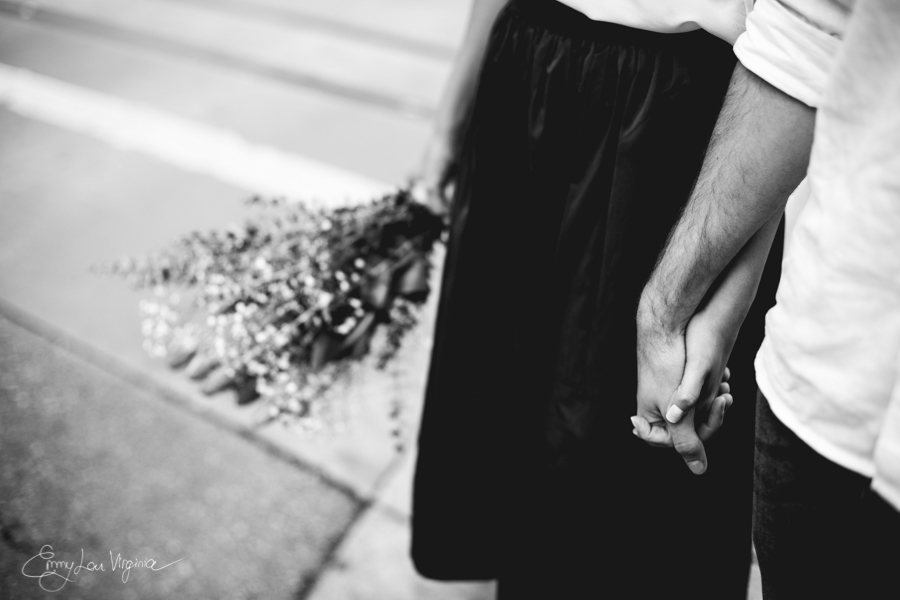 Vancouver Engagement Photographer - Emmy Lou Virginia Photography-8.jpg