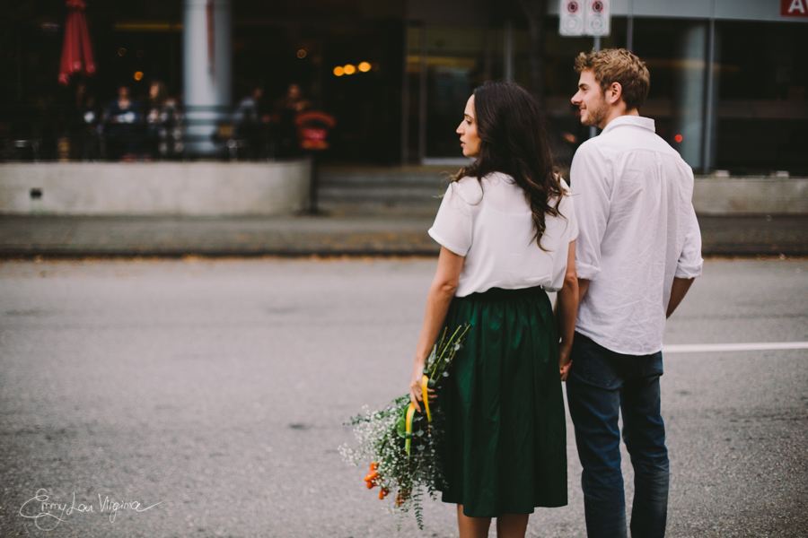 Vancouver Engagement Photographer - Emmy Lou Virginia Photography-27.jpg
