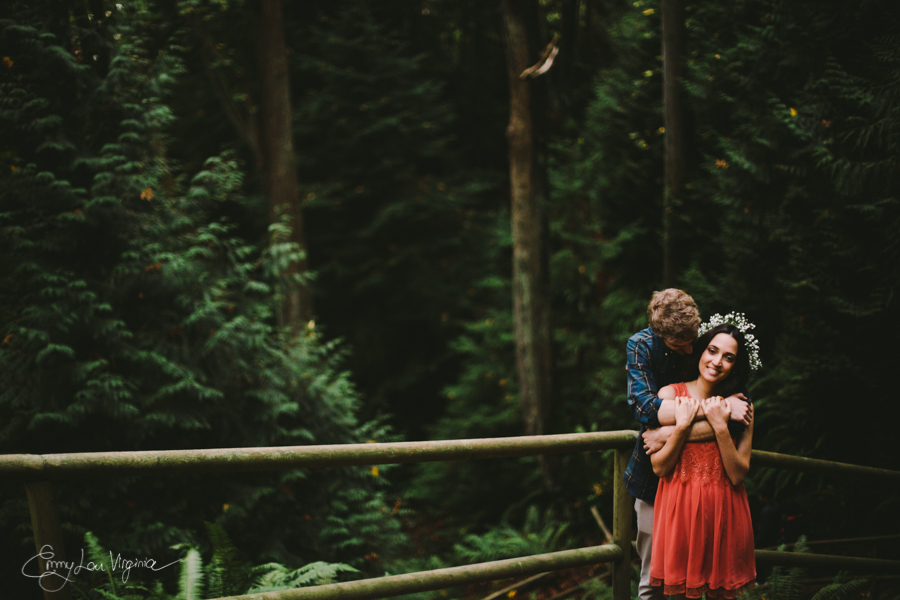 Vancouver Engagement Photographer - Emmy Lou Virginia Photography-42.jpg
