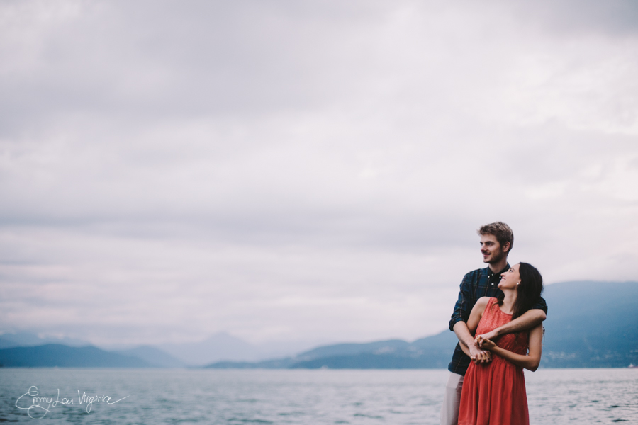 Vancouver Engagement Photographer - Emmy Lou Virginia Photography-47.jpg