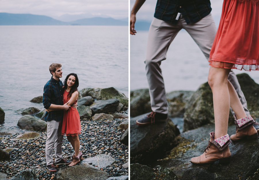 Vancouver Engagement Photographer - Emmy Lou Virginia Photography-77.jpg