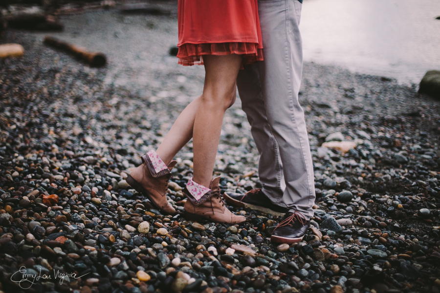 Vancouver Engagement Photographer - Emmy Lou Virginia Photography-56.jpg