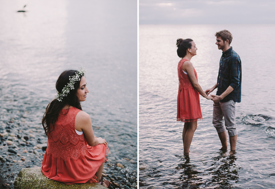 Vancouver Engagement Photographer - Emmy Lou Virginia Photography-80.jpg