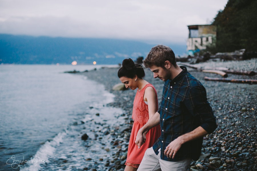Vancouver Engagement Photographer - Emmy Lou Virginia Photography-62.jpg
