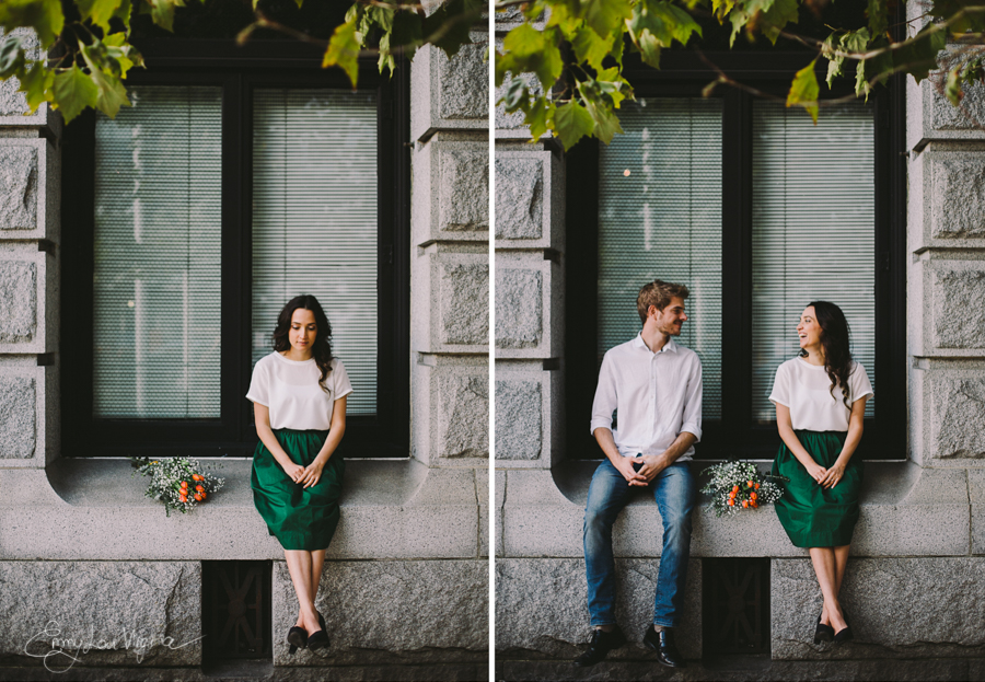 Vancouver Engagement Photographer - Emmy Lou Virginia Photography-84.jpg