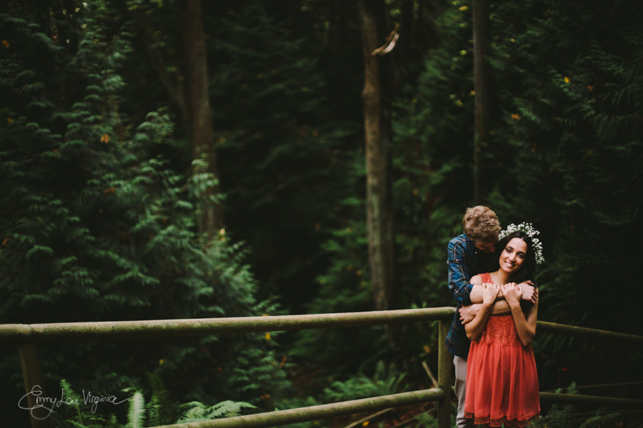 Vancouver Engagement Photographer - Emmy Lou Virginia Photography-15.jpg