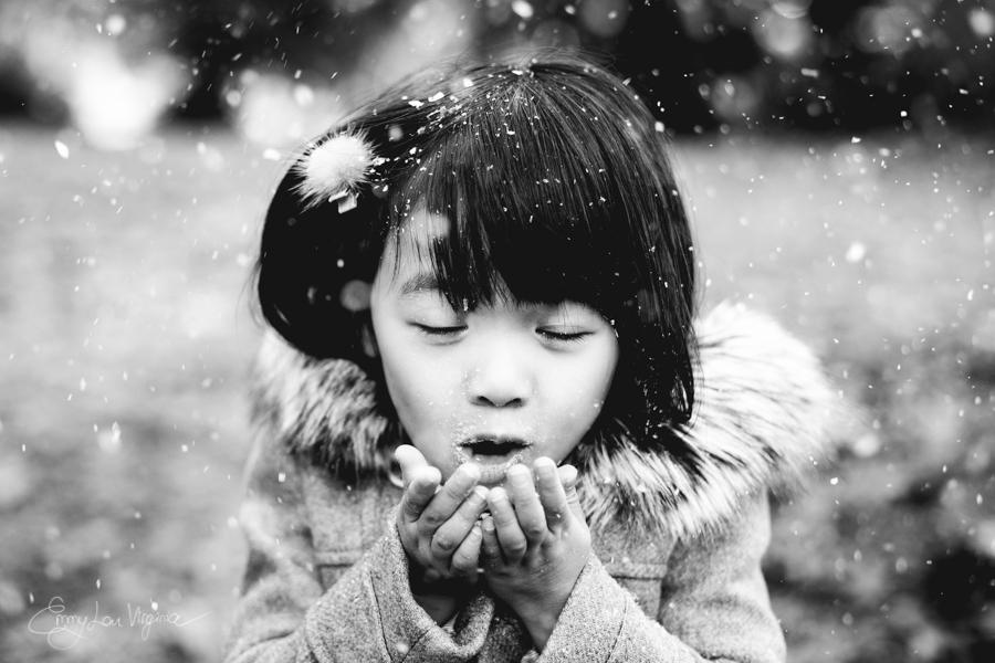Vancouver Family Photographer - Emmy Lou Virginia Photography-85.jpg