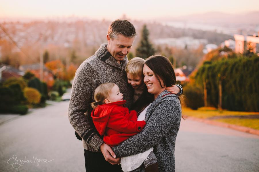 Burnaby Family Photographer - Emmy Lou Virginia Photography-26.jpg