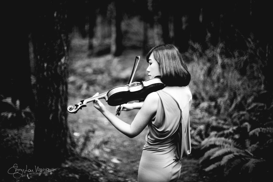 Vancouver Portrait Photographer - Emmy Lou Virginia Photography-3.jpg