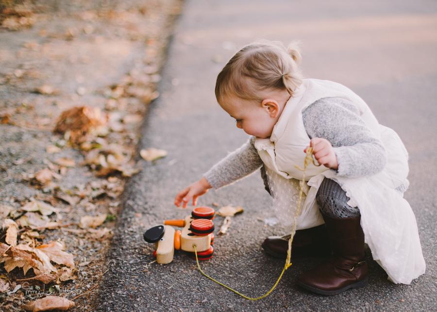 Burnaby Family Photographer - Emmy Lou Virginia Photography-17.jpg