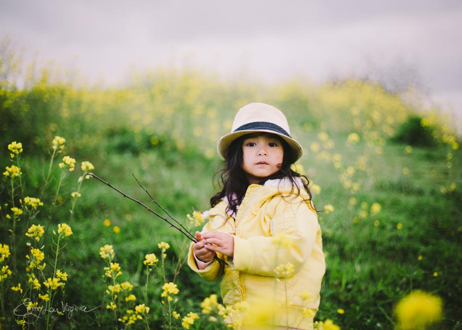 Richmond Family Photographer - Emmy Lou Virginia Photography-5.jpg