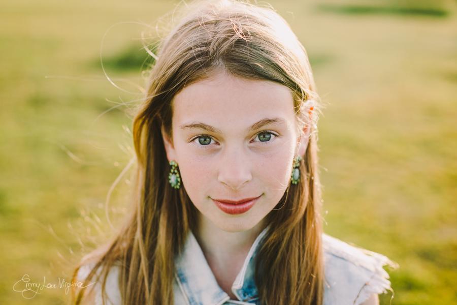 Richmond Family Photographer - Emmy Lou Virginia Photography-8.jpg