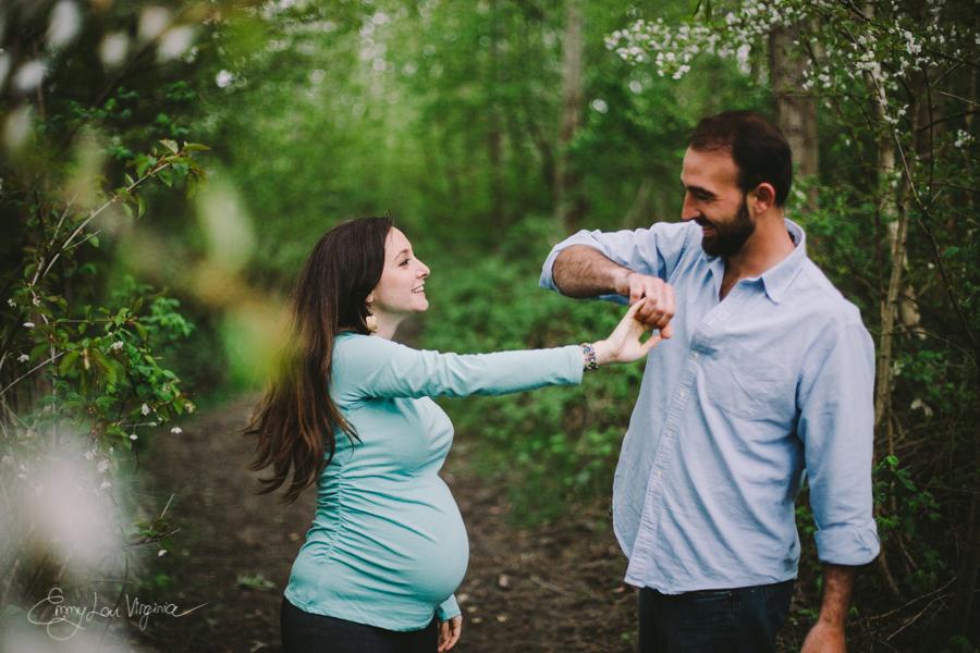 Richmond Maternity Photographer - Emmy Lou Virginia Photography-8.jpg