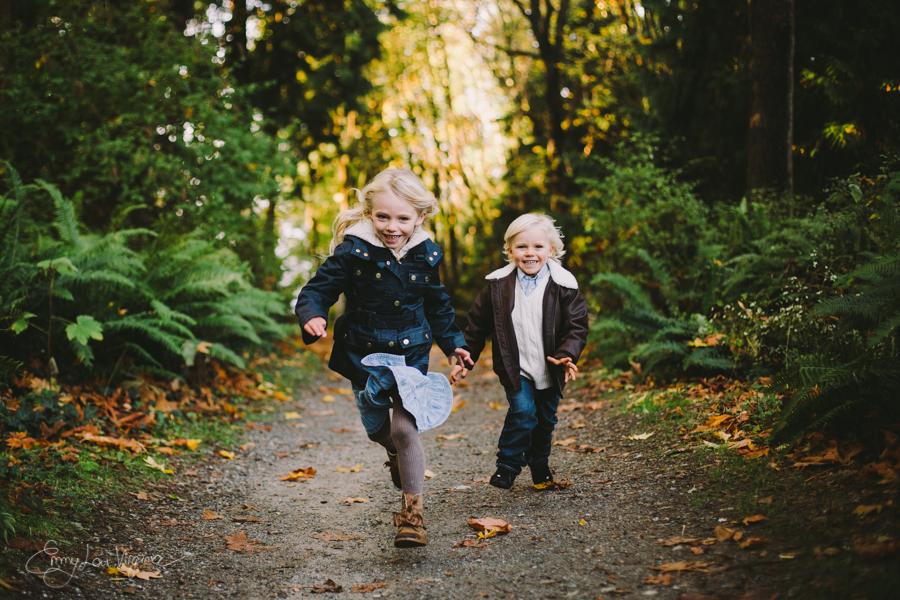 Vancouver Family Photographer - Emmy Lou Virginia Photography-59.jpg