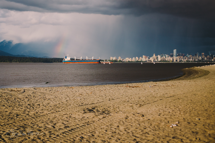 Vancouver Maternity Photographer - Emmy Lou Virginia Photography-10.jpg