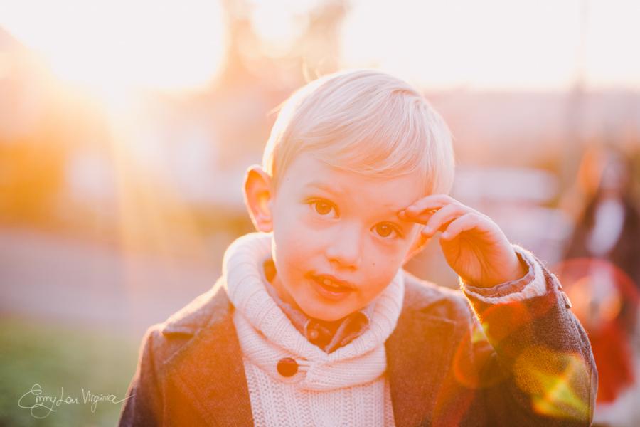 Burnaby Family Photographer - Emmy Lou Virginia Photography-24.jpg