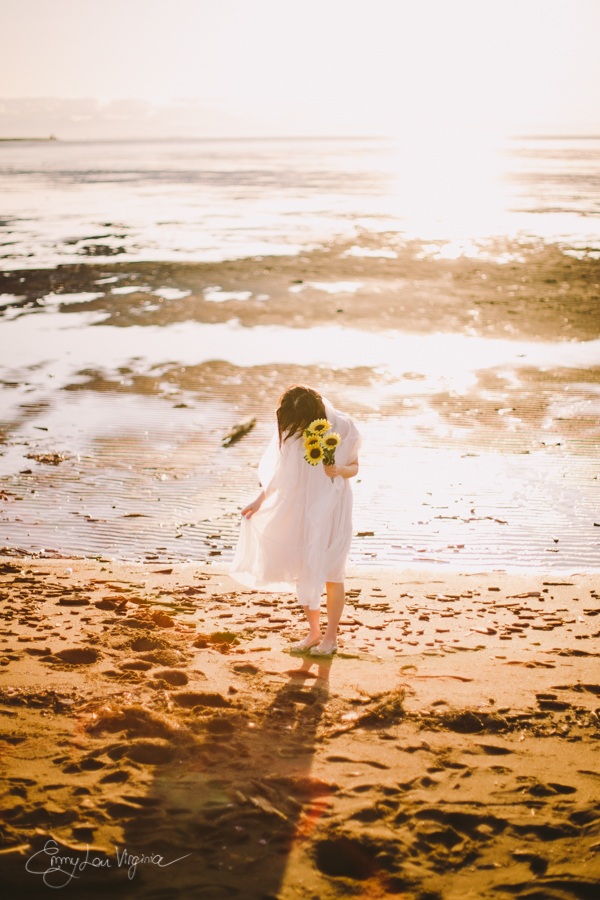 Richmond Maternity Photographer - Emmy Lou Virginia Photography.jpg