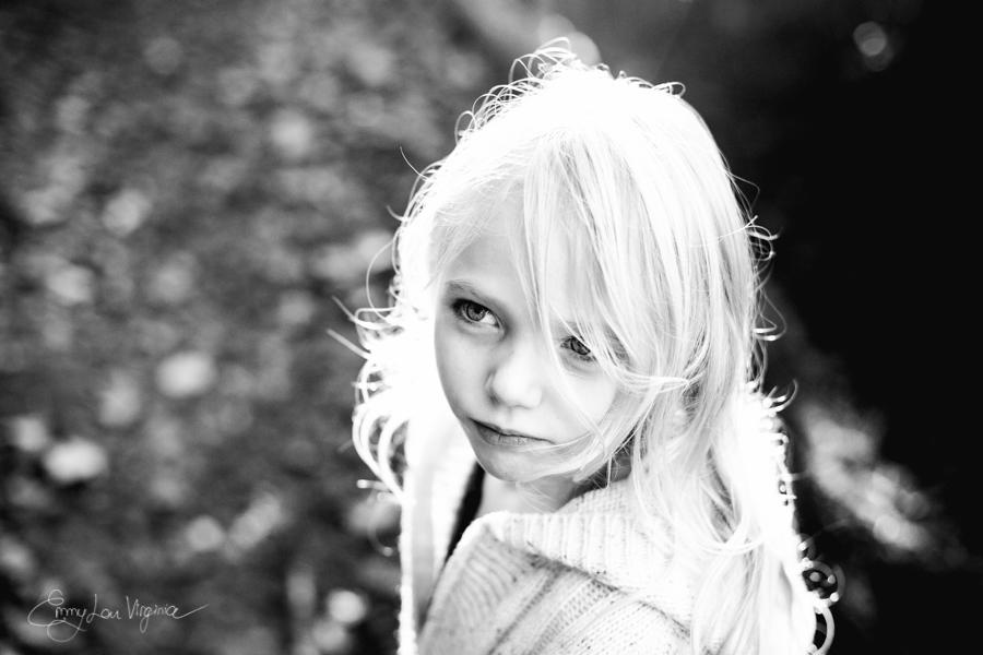 Vancouver Family Photographer - Emmy Lou Virginia Photography-62.jpg