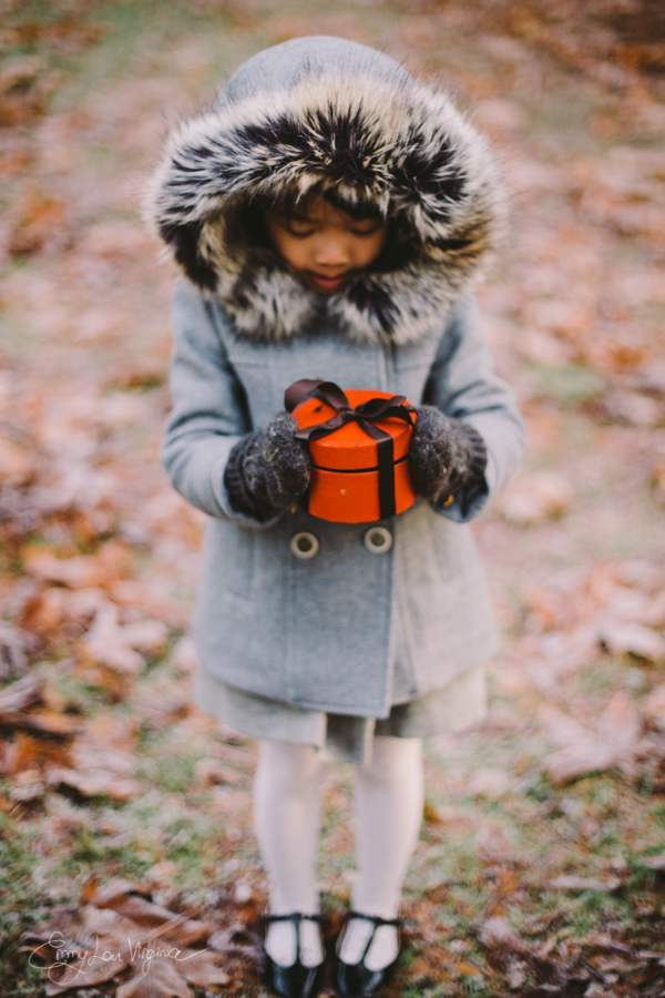 Vancouver Family Photographer - Emmy Lou Virginia Photography-81.jpg