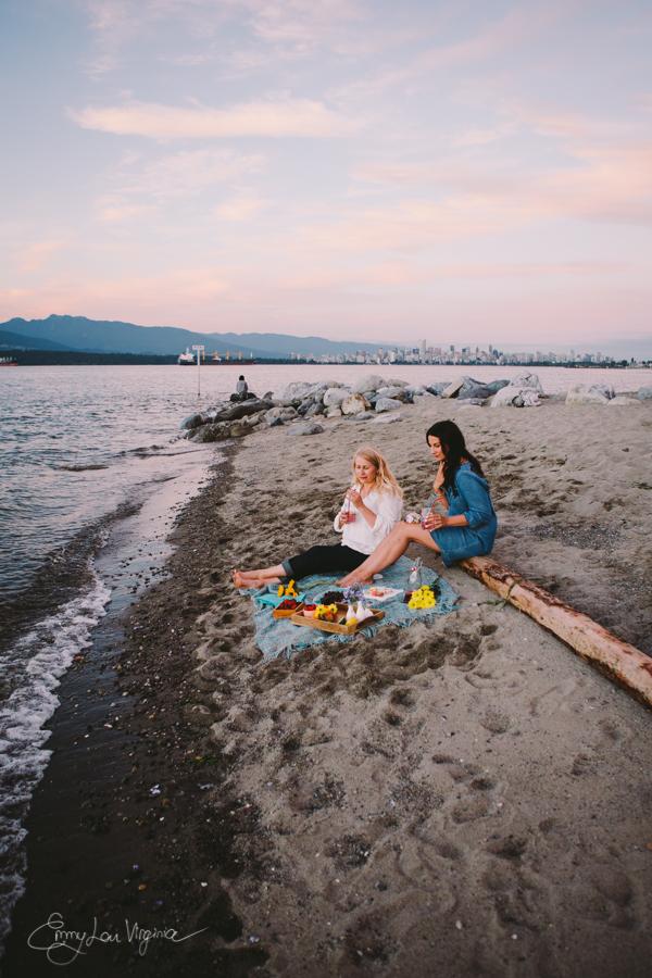 Vancouver Portrait Photographer - Emmy Lou Virginia Photography-13.jpg