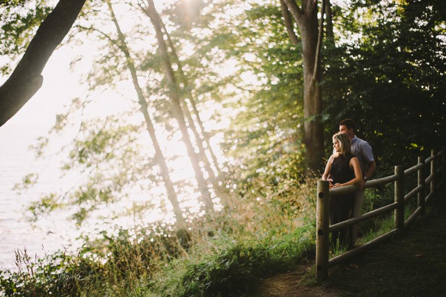 Vancouver Maternity Photographer - Emmy Lou Virginia Photography-13.jpg